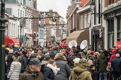 070fotograaf_20171118_Intocht Sinterklaas_FVDL_Evenement_939.jpg