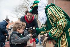 070fotograaf_20171125_Intocht Sinterklaas_FVDL_Evenement_4693.jpg