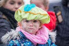 070fotograaf_20171118_Intocht Sinterklaas_FVDL_Evenement_421.jpg