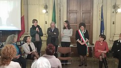 """Premio Luisa Minazzi 2015 • <a style=""""font-size:0.8em;"""" href=""""http://www.flickr.com/photos/154451475@N03/24643622908/"""" target=""""_blank"""">View on Flickr</a>"""