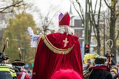 070fotograaf_20171118_Intocht Sinterklaas_FVDL_Evenement_1078.jpg