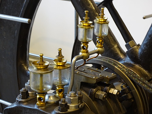 """Technisches Museum Wien • <a style=""""font-size:0.8em;"""" href=""""http://www.flickr.com/photos/160223425@N04/24938880348/"""" target=""""_blank"""">View on Flickr</a>"""