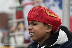 070fotograaf_20171118_Intocht Sinterklaas_FVDL_Evenement_882.jpg