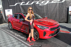 Ladies of SEMA (5 of 44)