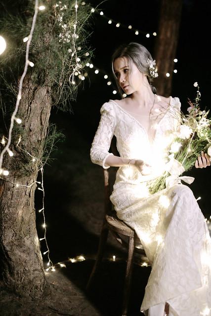 台南自助婚紗Gary