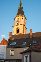 "Nabburg mit dem Yongnuo 50mm/1.8 • <a style=""font-size:0.8em;"" href=""http://www.flickr.com/photos/58574596@N06/38190957786/"" target=""_blank"">View on Flickr</a>"