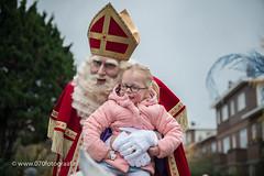 070fotograaf_20171125_Intocht Sinterklaas_FVDL_Evenement_4620.jpg