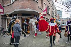 070fotograaf_20171125_Intocht Sinterklaas_FVDL_Evenement_4712.jpg