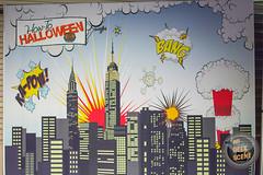 How-To Halloween 2017 25