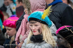 070fotograaf_20171118_Intocht Sinterklaas_FVDL_Evenement_532.jpg
