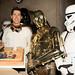 Spiro Birthday Star Wars Theme 134