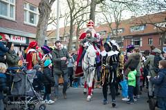 070fotograaf_20171125_Intocht Sinterklaas_FVDL_Evenement_5056.jpg