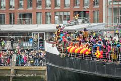070fotograaf_20171118_Intocht Sinterklaas_FVDL_Evenement_658.jpg