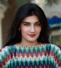 Fiza Khan