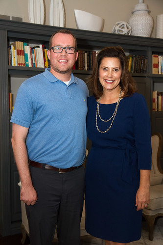 "Gretchen-Whitmer-for-Michigan-Governor-7153 • <a style=""font-size:0.8em;"" href=""http://www.flickr.com/photos/149968310@N07/26737117349/"" target=""_blank"">View on Flickr</a>"