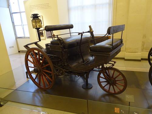 """Musée des Arts et Métiers Paris • <a style=""""font-size:0.8em;"""" href=""""http://www.flickr.com/photos/160223425@N04/37969303985/"""" target=""""_blank"""">View on Flickr</a>"""