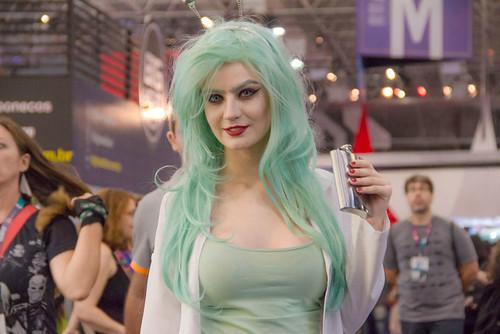 ccxp-2017-especial-cosplay-23.jpg