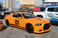 Sema Day three -129