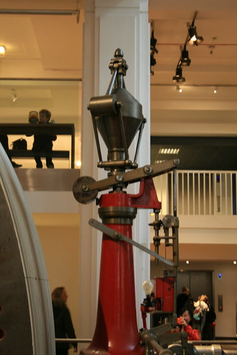 """Science Museum London Steam • <a style=""""font-size:0.8em;"""" href=""""http://www.flickr.com/photos/160223425@N04/38008625305/"""" target=""""_blank"""">View on Flickr</a>"""