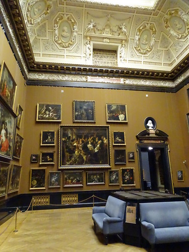 "Kunsthistorisches Museum Wien • <a style=""font-size:0.8em;"" href=""http://www.flickr.com/photos/160223425@N04/38834495891/"" target=""_blank"">View on Flickr</a>"