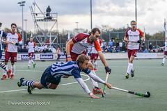 Hockeyshoot20171105 Hockey Heren - hdm H1-Almere H1_3552_20171105.jpg