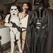 Spiro Birthday Star Wars Theme 085