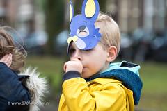 070fotograaf_20171125_Intocht Sinterklaas_FVDL_Evenement_1333.jpg