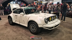 Sema Day three -287