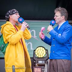 070fotograaf_20171118_Intocht Sinterklaas_FVDL_Evenement_581.jpg