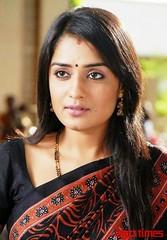 Kannada Times_Nikita Thukral_137