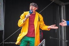 070fotograaf_20171118_Intocht Sinterklaas_FVDL_Evenement_548.jpg