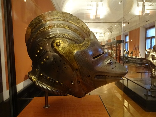 """Kunsthistorisches Museum Wien • <a style=""""font-size:0.8em;"""" href=""""http://www.flickr.com/photos/160223425@N04/27058268109/"""" target=""""_blank"""">View on Flickr</a>"""