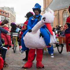 070fotograaf_20171118_Intocht Sinterklaas_FVDL_Evenement_4210.jpg