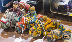 Kalamazoo Toy Show Fall 2017 96