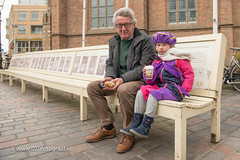 070fotograaf_20171118_Intocht Sinterklaas_FVDL_Evenement_4087.jpg