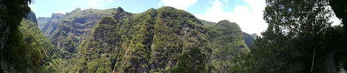 """Madeira Levada hike • <a style=""""font-size:0.8em;"""" href=""""http://www.flickr.com/photos/160223425@N04/38836233701/"""" target=""""_blank"""">View on Flickr</a>"""