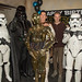 Spiro Birthday Star Wars Theme 141