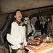 Spiro Birthday Star Wars Theme 127