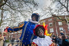 070fotograaf_20171125_Intocht Sinterklaas_FVDL_Evenement_4783.jpg