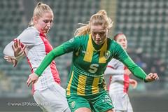 070fotograaf_20171215_ADO Den Haag Vrouwen-Ajax_FVDL_Voetbal_3477.jpg