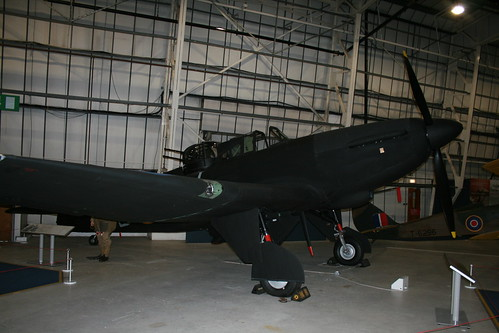 """Royal Airforce Museum London • <a style=""""font-size:0.8em;"""" href=""""http://www.flickr.com/photos/160223425@N04/38164241034/"""" target=""""_blank"""">View on Flickr</a>"""