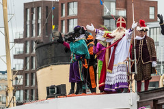 070fotograaf_20171118_Intocht Sinterklaas_FVDL_Evenement_704.jpg