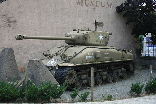 """National Museum of Military History • <a style=""""font-size:0.8em;"""" href=""""http://www.flickr.com/photos/160223425@N04/25082023118/"""" target=""""_blank"""">View on Flickr</a>"""