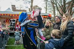 070fotograaf_20171125_Intocht Sinterklaas_FVDL_Evenement_4879.jpg