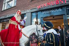 070fotograaf_20171125_Intocht Sinterklaas_FVDL_Evenement_5110.jpg