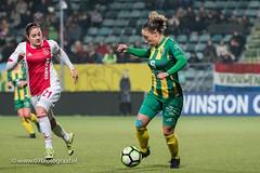 070fotograaf_20171215_ADO Den Haag Vrouwen-Ajax_FVDL_Voetbal_3617.jpg