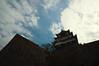 Photo:Marugame Castle 丸亀城 By
