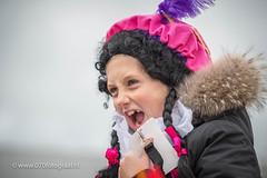 070fotograaf_20171118_Intocht Sinterklaas_FVDL_Evenement_601.jpg