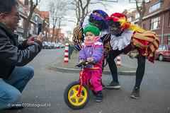 070fotograaf_20171125_Intocht Sinterklaas_FVDL_Evenement_5153.jpg