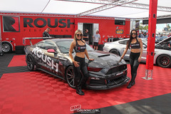 Ladies of SEMA (34 of 44)